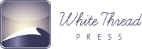 White Thread Press Logo
